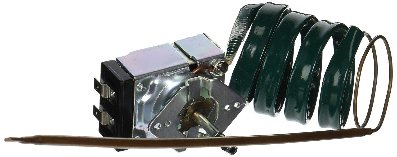 Frigidaire 5308005306 Range//Stove//Oven  Thermostat