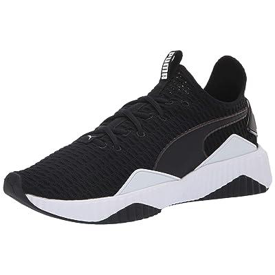 PUMA Men's Defy Sneaker | Fashion Sneakers