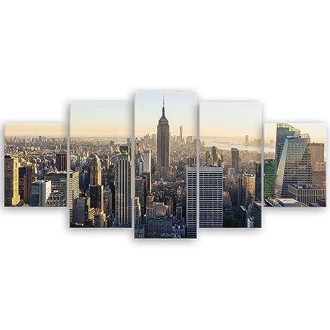 2er Set Stapelstuhl /'New York/' Gartenstuhl Textilenbespannung Anthr//Schwarz