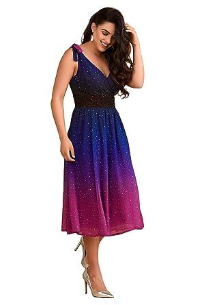 Ties Dress