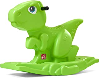 product image for Step2 Dino Rocker