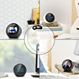 VMEI Screen Protector for Echo Spot -Protect The
