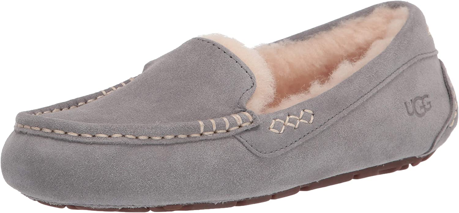 UGG Women's Ansley Slipper