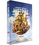 Raconte-moi une Histoire... Vol. 1