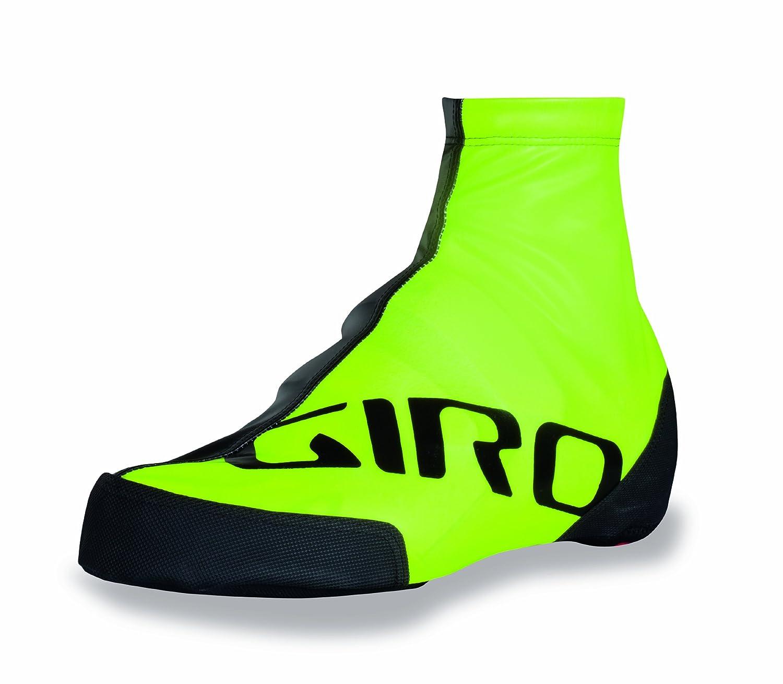Giro Überziehschuhe Stopwatch Aero Schuhe Cover