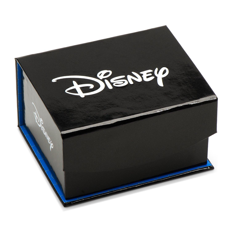 Disney Snow White Seven Dwarfs Cufflinks Officially Licensed