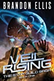 Veil Rising (The Star Guild Saga)