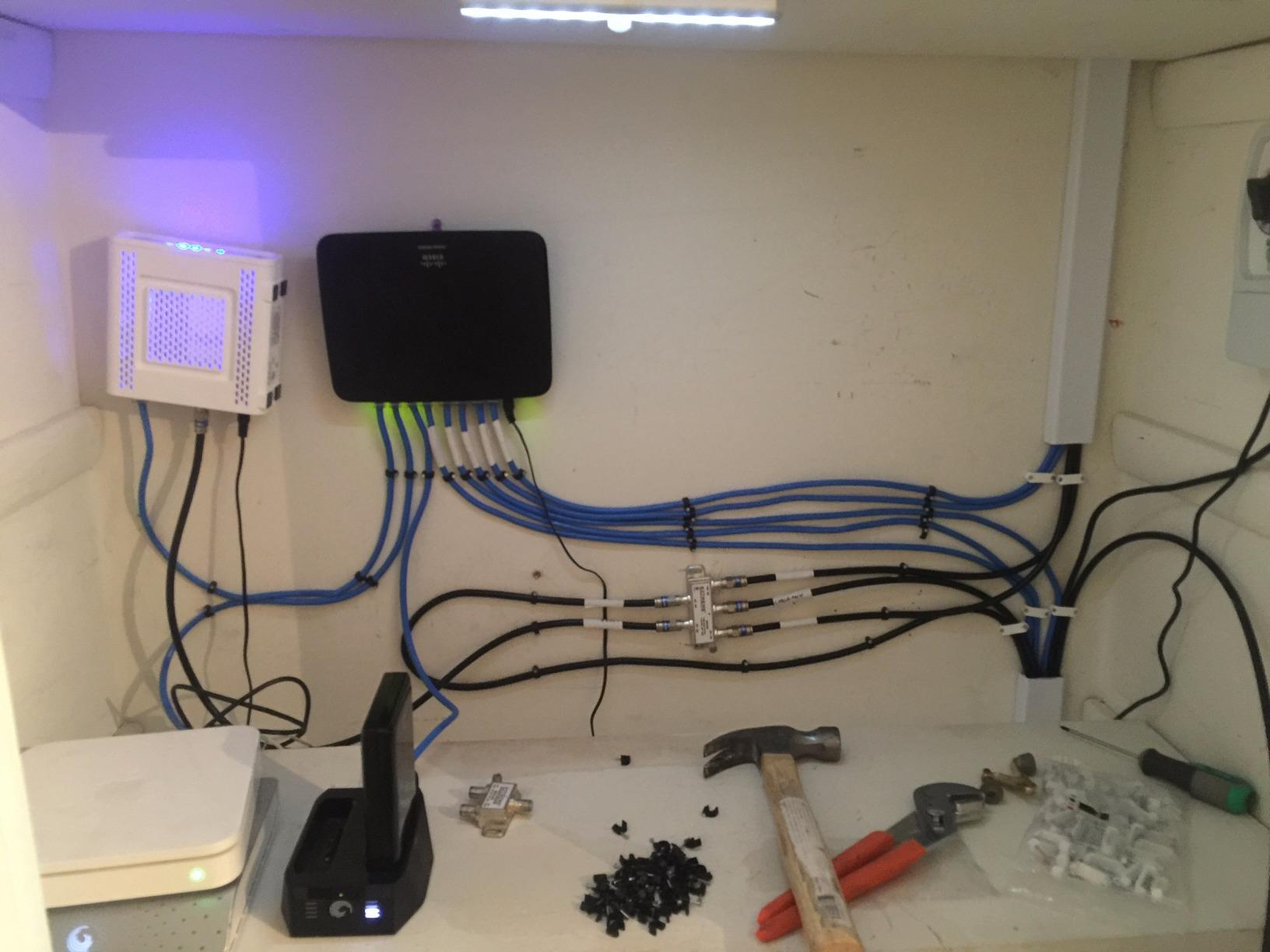 Linksys SE1500 5-Port Fast Ethernet Switch - Amazon Mỹ | Fado vn
