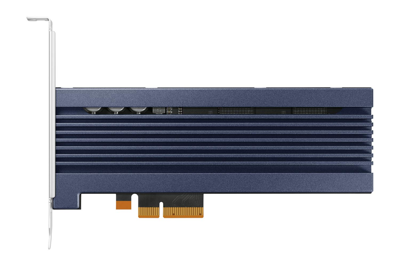 480GB SSD PCIe NVMe SAMSUNG 983 ZET SERIES