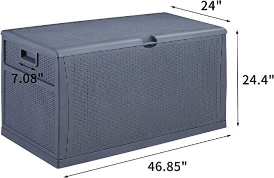 Leisurelife  product image 4