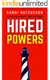 Hired Powers