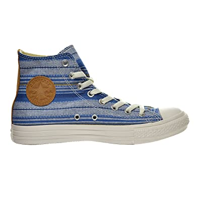 cc619569729a Converse Chuck Taylor HI Midnight Hour Men s Shoes 147019f (8 D(M) US