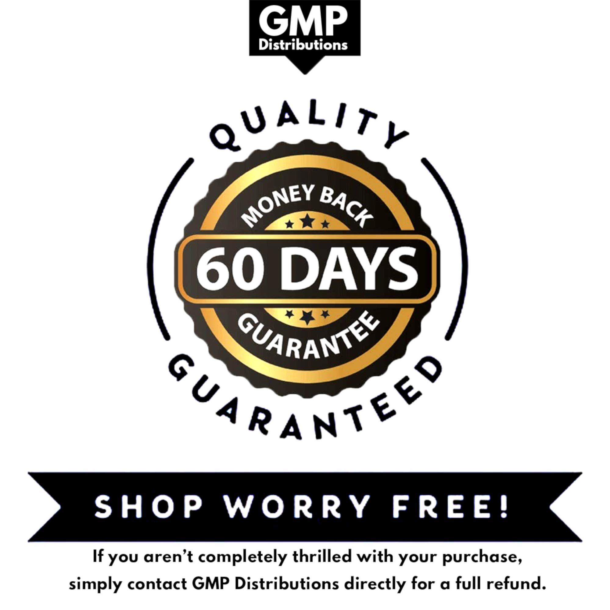 Slim Organix - 60% HCA- Maximum Strength- All Natural Fat Burner- Garcinia Cambogia Weight Loss Supplement- Carb Blocker - For Men and Women