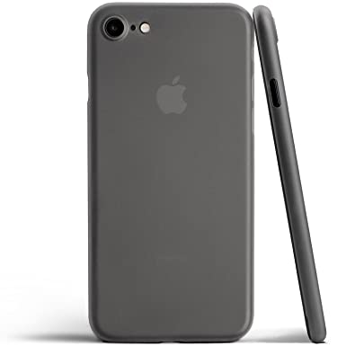 apple iphone 8 case thin