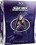 Star Trek - La nouvelle génération - Saison 6 [Blu-ray]