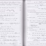 Lectures of Sidney Coleman on Quantum Field Theory: Yuan-Sen