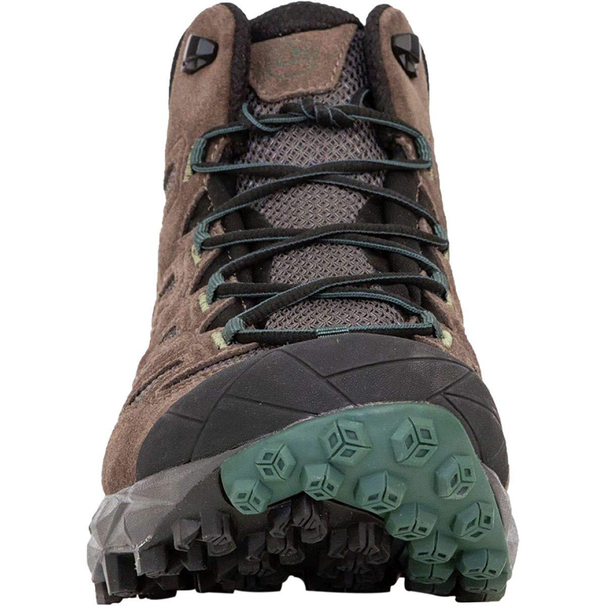 La Sportiva Trail Ridge MID Hiking Shoe