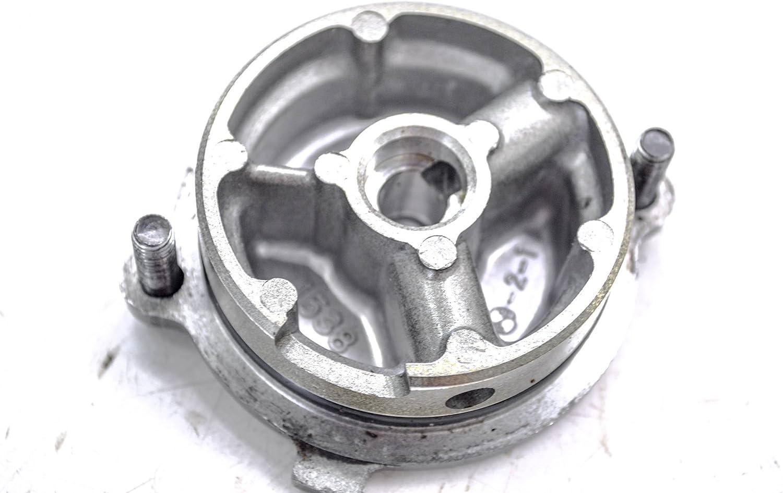 Kawasaki CAPOIL Filter 11012-1695