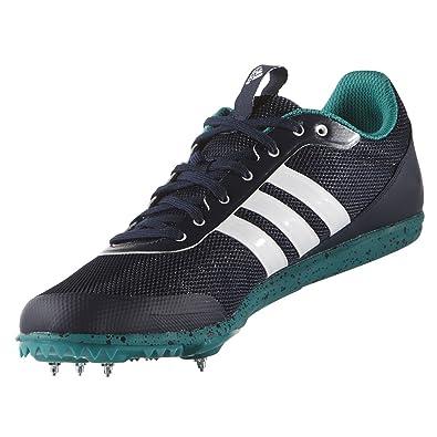 LaufschuheSchuhe Damen adidas Damen W Distancestar adidas Distancestar gYb7y6f