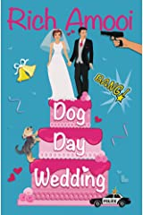 Dog Day Wedding Kindle Edition