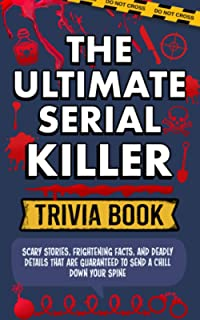 The Last Book On The Left Stories Of Murder And Mayhem From History S Most Notorious Serial Killers Kissel Ben Parks Marcus Zebrowski Henry Neely Tom 9781328566317 Amazon Com Books On tomorrow's episode there will be a song that is played for that exact purpose! the last book on the left stories of