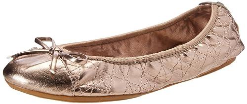 Amazon Senza Neri Butterfly shoes Twists Olivia Chiusura UzpSMqVG