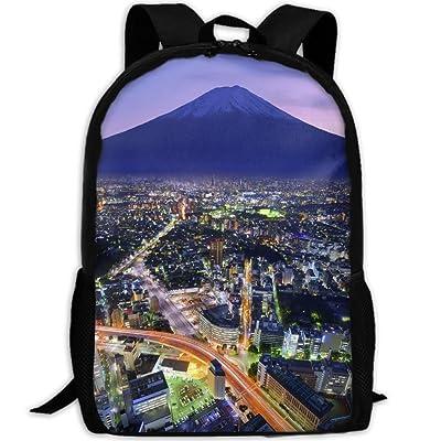 OFF 50 Japan And Mt Luxury City ZQBAAD Financial Yokohama Fuji Pq6qdgw