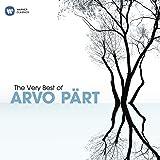 Very Best of Arvo Part / Various