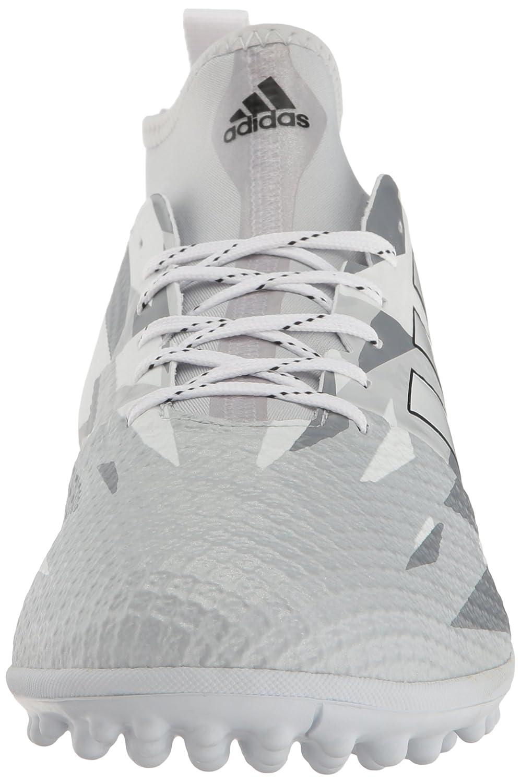 Amazon.com: adidas Originals Mens Ace 17.3 Primemesh Turf ...