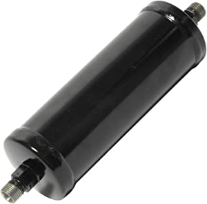 Universal Air Conditioner RD 10995C A/C Receiver Drier