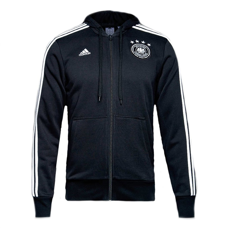 adidas team germany hoodie