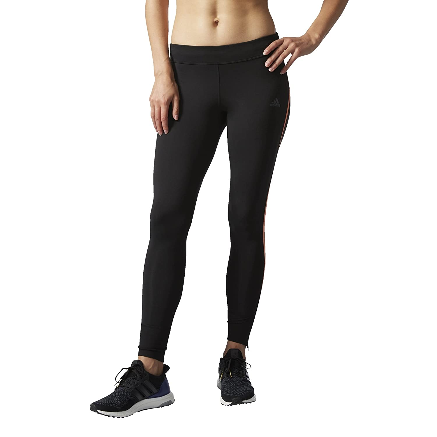 adidas Women's Response Long Tight B47762-PARENT