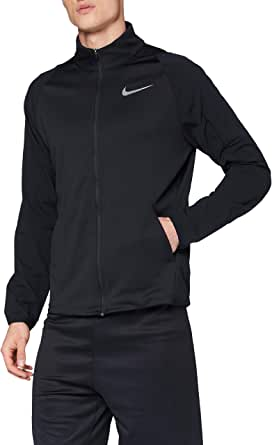 Nike Men's Dri-FIT Jacket