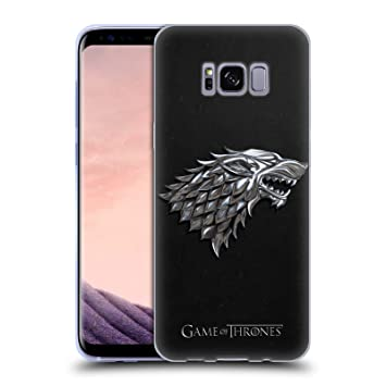 coque samsung s9 game of thrones