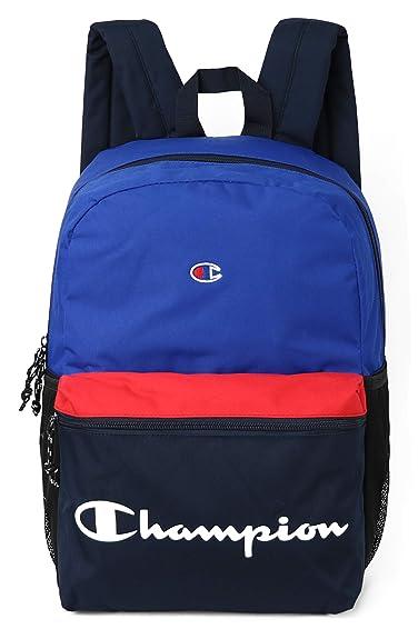 Champion Unisex Youthquake Backpack