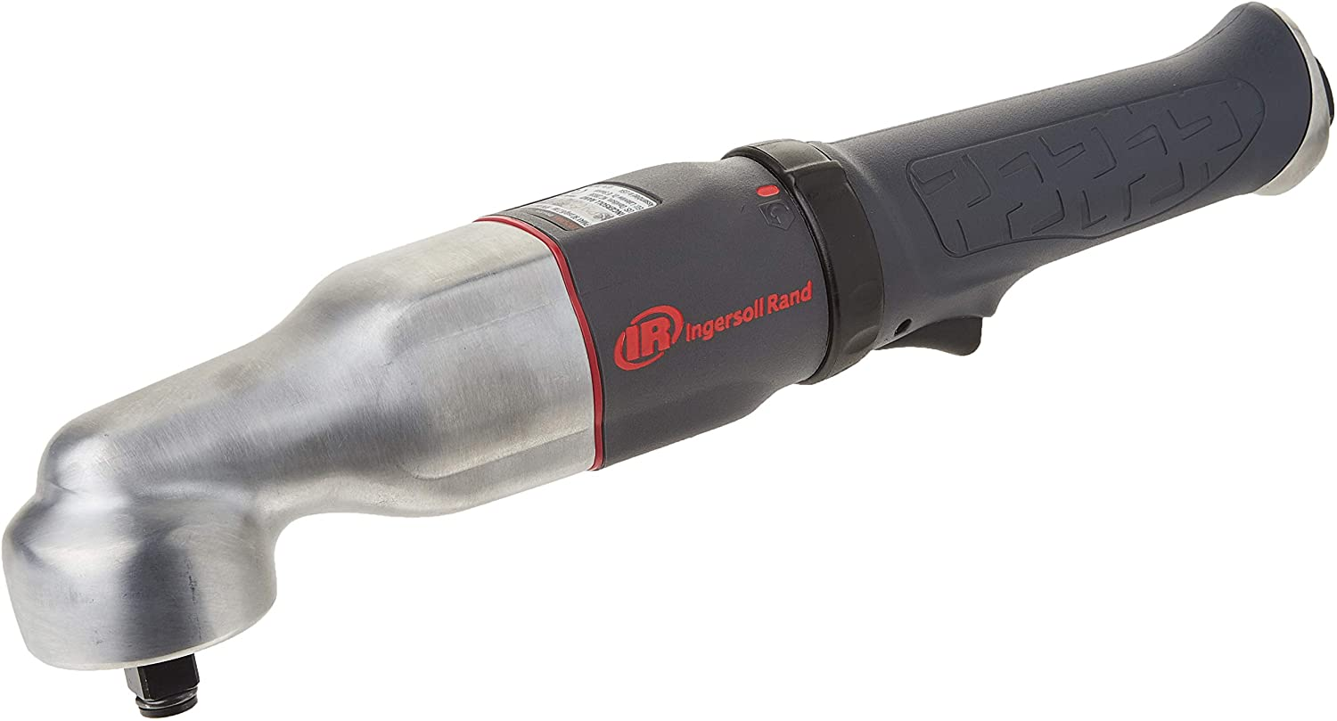 Ingersoll Rand 2025MAX Air Impact Wrench