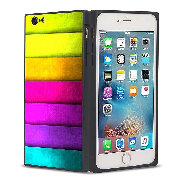 ganzkörper iphone 6 hülle