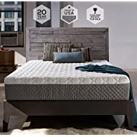 Sleep Innovations Taylor 12