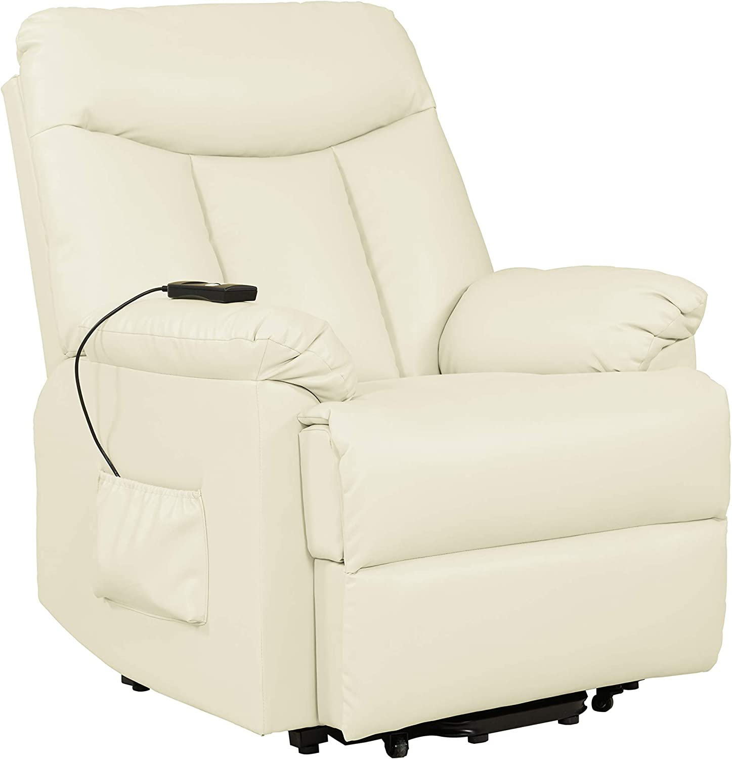 71 fuMdTseL. AC SL1500 - What Is The Best Sofa For Back Pain Sufferers - ChairPicks