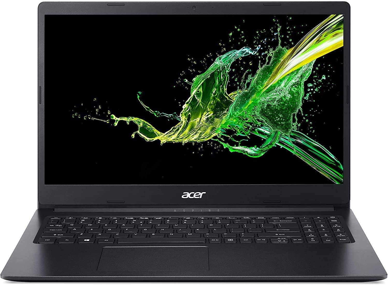 Acer Aspire 1 Laptop Computer, 15.6