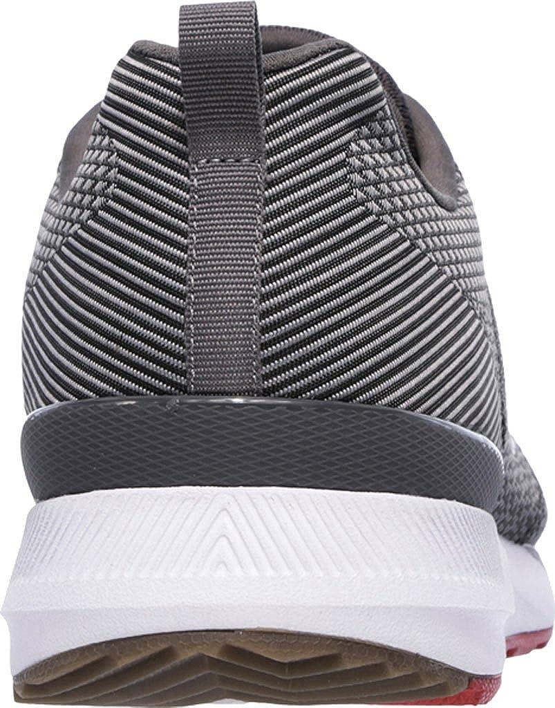 Chaussures de Running Homme Skechers OG 90-Cozine