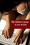 The Writer's Secret