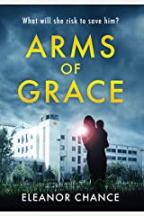 Arms of Grace Hardcover