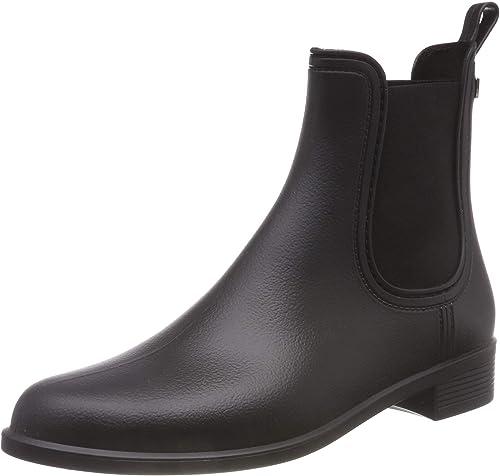 aldo chelsea boots uk
