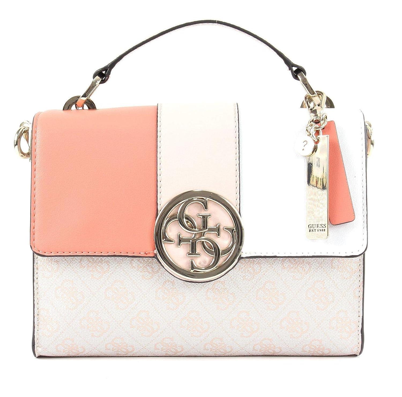 Kombinieren Guess Taschen für Damen vergleichen und bestellen