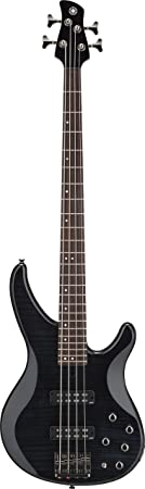 Yamaha TRBX604 Bass Guitar