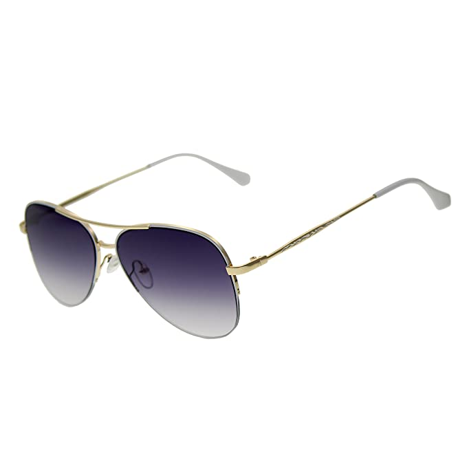 Amazon.com: Zacway - Gafas de sol para hombre y mujer UV400 ...