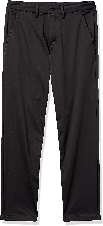 SODO Men's Repel Waterproof Pant