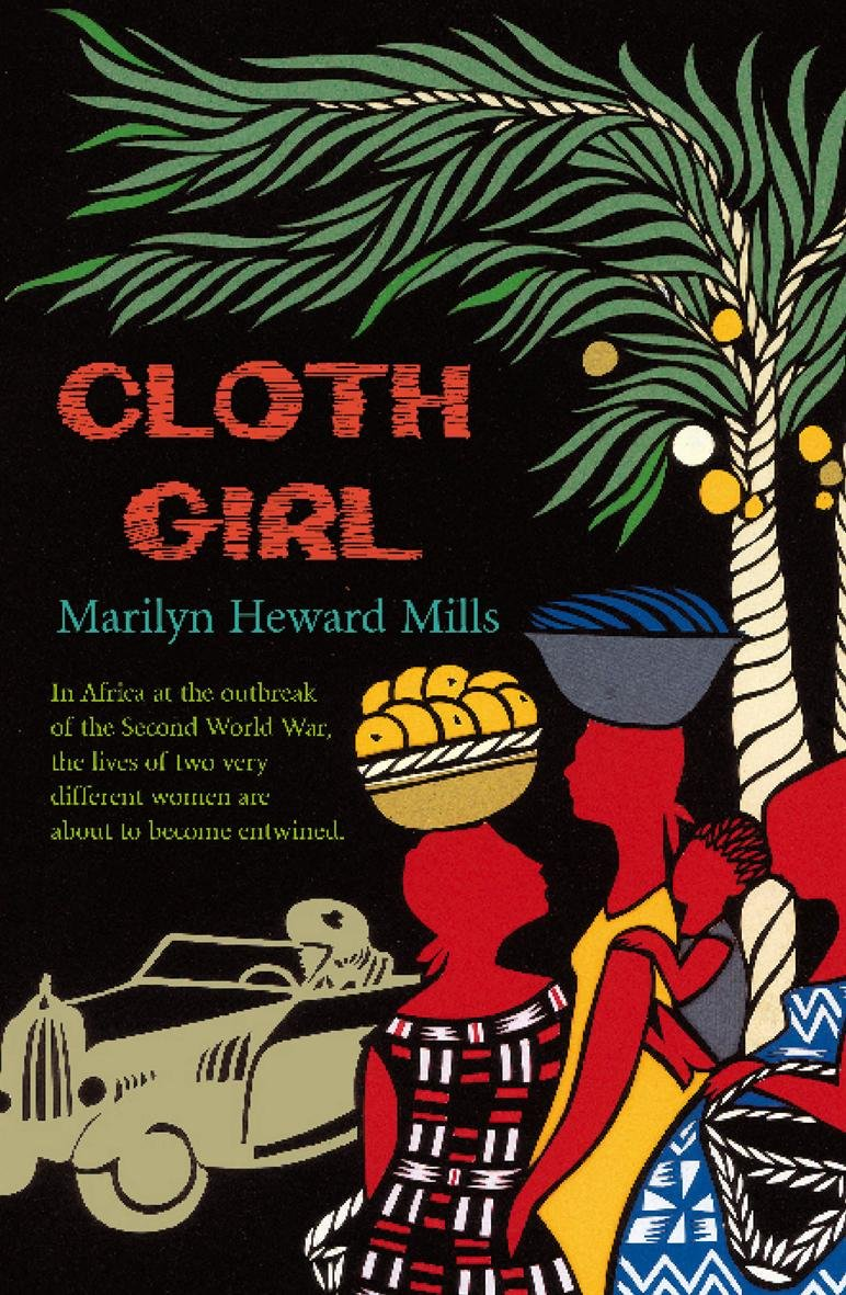 Download Cloth Girl ebook