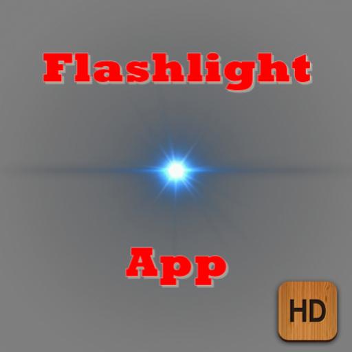 Blackberry Application Led Light - 6